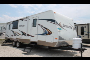 Used 2011 Keystone Sprinter 255RKS Travel Trailer For Sale