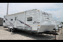 Used 2006 Jayco Jay Flight 29 FBS Travel Trailer For Sale