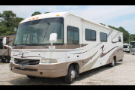 Used 2003 Georgie Boy Landau 3402DS Class A - Gas For Sale
