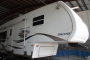 Used 2005 Keystone Copper Canyon 293 SLS Fifth Wheel For Sale