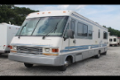 Used 1995 Dutchmen Dutchmen 34H Class A - Gas For Sale