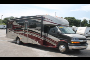 Used 2013 Coachmen Concord 28LE Class C For Sale