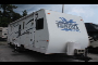 Used 2006 Dutchmen Tundra 27FK Travel Trailer For Sale