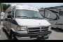 Used 1998 Coach House Platinum M-192 Class B For Sale