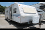 Used 2000 Fleetwood Prowler M824Z Travel Trailer For Sale