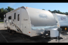 Used 2013 Coachmen Freedom Express LTZ Travel Trailer For Sale