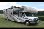 Used 2015 Thor Four Winds 31E Class C For Sale