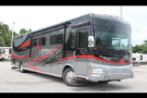 Used 2010 Itasca Ellipse 40BD Class A - Diesel For Sale