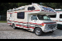 Used 1983 Coachmen Leprechaun 23 Class C For Sale