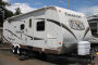 Used 2010 Keystone Colorado 26RBK Travel Trailer For Sale