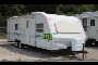 Used 2000 Fleetwood Prowler 824Z Travel Trailer For Sale