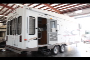 Used 2005 Fleetwood Prowler Regal 285RLS Fifth Wheel For Sale