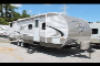 Used 2015 Keystone Z-1 301BH Travel Trailer For Sale