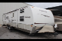 Used 2008 Keystone Outback 28RSDS Travel Trailer For Sale