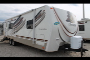 Used 2009 Fleetwood Prowler 230RKS Travel Trailer For Sale