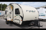 Used 2014 Forest River R POD 178 Travel Trailer For Sale