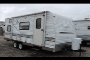 Used 2005 Fleetwood Mallard 180CK Travel Trailer For Sale