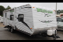 Used 2011 Forest River Wildwood 22RB Travel Trailer For Sale