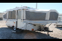 Used 2003 Coleman Cheyenne POP UP Pop Up For Sale