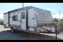 New 2015 Keystone Hideout 185LHS Travel Trailer For Sale