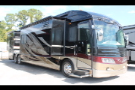Used 2008 American Eagle EAGLE Class A - Diesel For Sale
