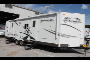 Used 2009 Palomino Thoroughbred 827VRB Travel Trailer For Sale