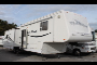 Used 2004 Pilgrim Open Road 336RLDS Fifth Wheel For Sale
