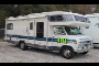 Used 1985 Mobile Traveler Mobile Traveler MBTR Class C For Sale
