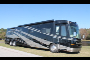 Used 2006 Travel Supreme Select 455DL24 Class A - Diesel For Sale