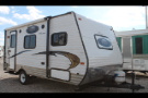 2014 Coachmen Clipper