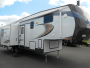 New 2013 Jayco Eagle 31.5RLTS Fifth Wheel For Sale