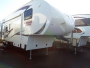 New 2013 Winnebago Lite 28FWBHS Fifth Wheel For Sale