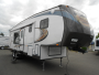New 2013 Jayco Eagle 29.5RKS Fifth Wheel For Sale