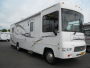 Used 2009 Winnebago Chalet 30BR Class A - Gas For Sale