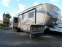 New 2013 Jayco Eagle Premier 361REQS Fifth Wheel For Sale