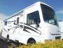 New 2013 Itasca SUNSTAR SPORT 26HE Class A - Gas For Sale