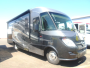 New 2013 Winnebago VIA 25T Class A - Diesel For Sale