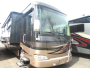 New 2013 THOR MOTOR COACH Tuscany 40EX Class A - Diesel For Sale