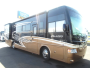 New 2013 THOR MOTOR COACH PALAZZO 33.2 Class A - Diesel For Sale