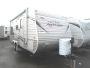 New 2013 Jayco Jay Flight 19RD Travel Trailer For Sale