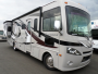 New 2014 THOR MOTOR COACH Hurricane 32A Class A - Gas For Sale