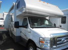 New 2013 Itasca Impulse 31J Class C For Sale