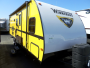New 2014 Winnebago Minnie 2201DS Travel Trailer For Sale