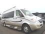 New 2013 Winnebago Era 170A Class B For Sale