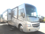New 2013 Winnebago Sightseer 30A Class A - Gas For Sale