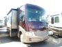 New 2013 Itasca Sunova 33C Class A - Gas For Sale