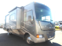 New 2013 Itasca Sunstar 30T Class A - Gas For Sale