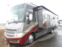 New 2013 Winnebago Adventurer 32H Class A - Gas For Sale