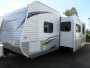 New 2013 Jayco Jay Flight 28BHBE Travel Trailer For Sale