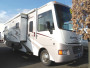 New 2013 Itasca Sunstar 27N Class A - Gas For Sale